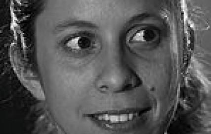 Partition pour deux âmes soeurs de Jessica Laryennat
