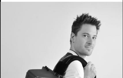 Musique : Julien Gonzalès (accordéon)