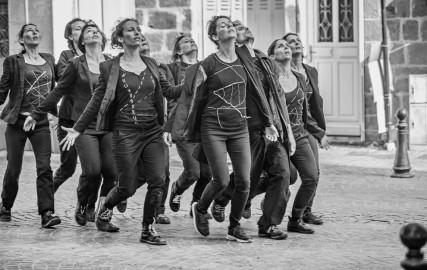 Ouverture - Hors Chant
