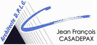 Casadepax