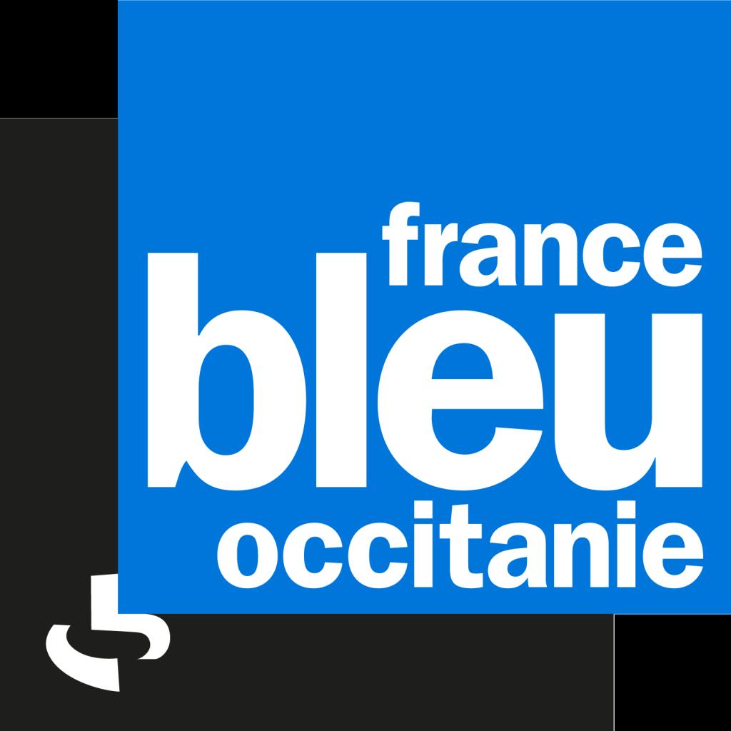 FB-Occitanie-V copie