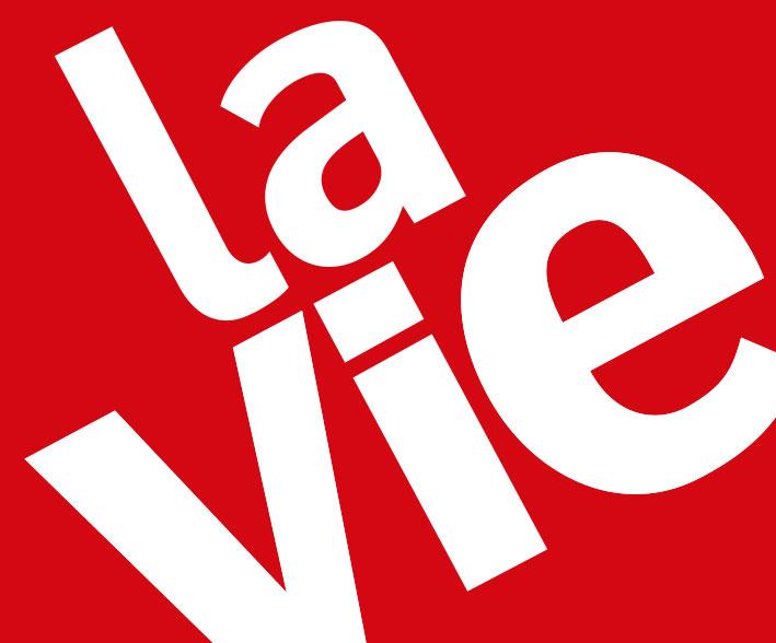 LOGO-LA-VIE-OK