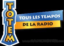 Logo_radio_TOTEM