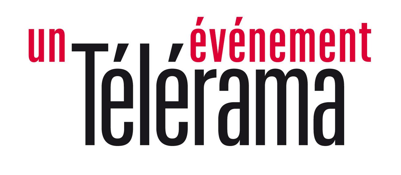 evenement-telerama