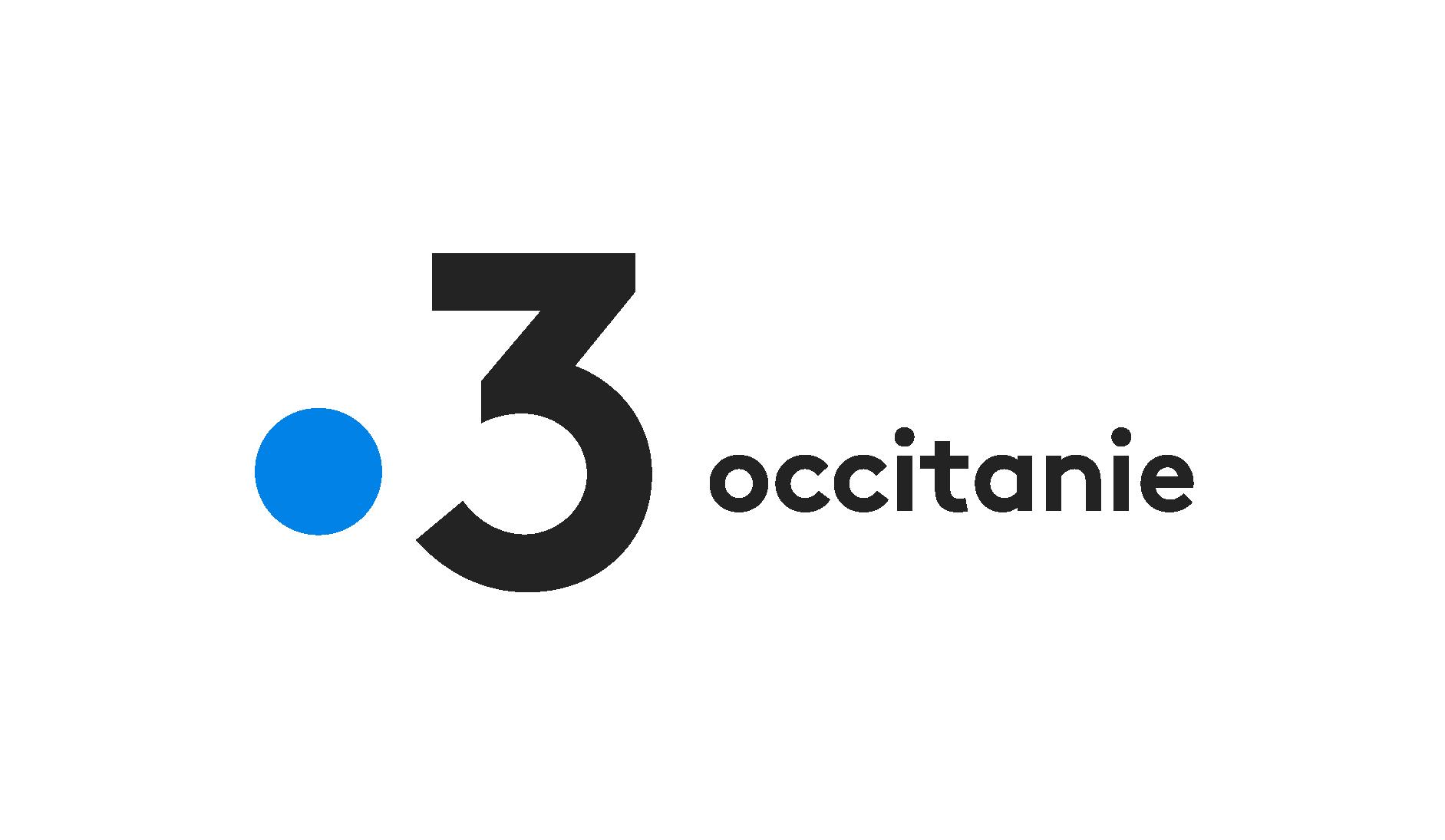 france_3_logo_rvb_occitanie_couleur_noir