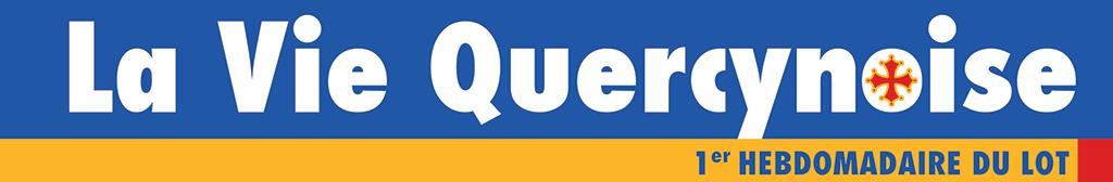 la-vie-quercynoise