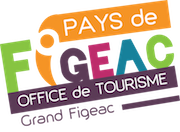 logo mutlicolore 2015-2grd