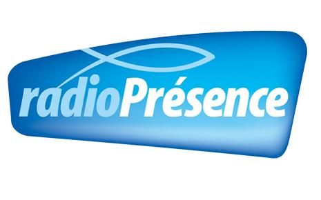 logo_presence