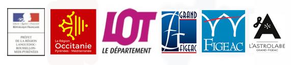 logos invit conf de presse figeac copie