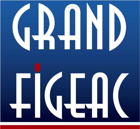 GrandFigeac_RVB_300dpi