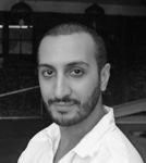 Yassine Benameur