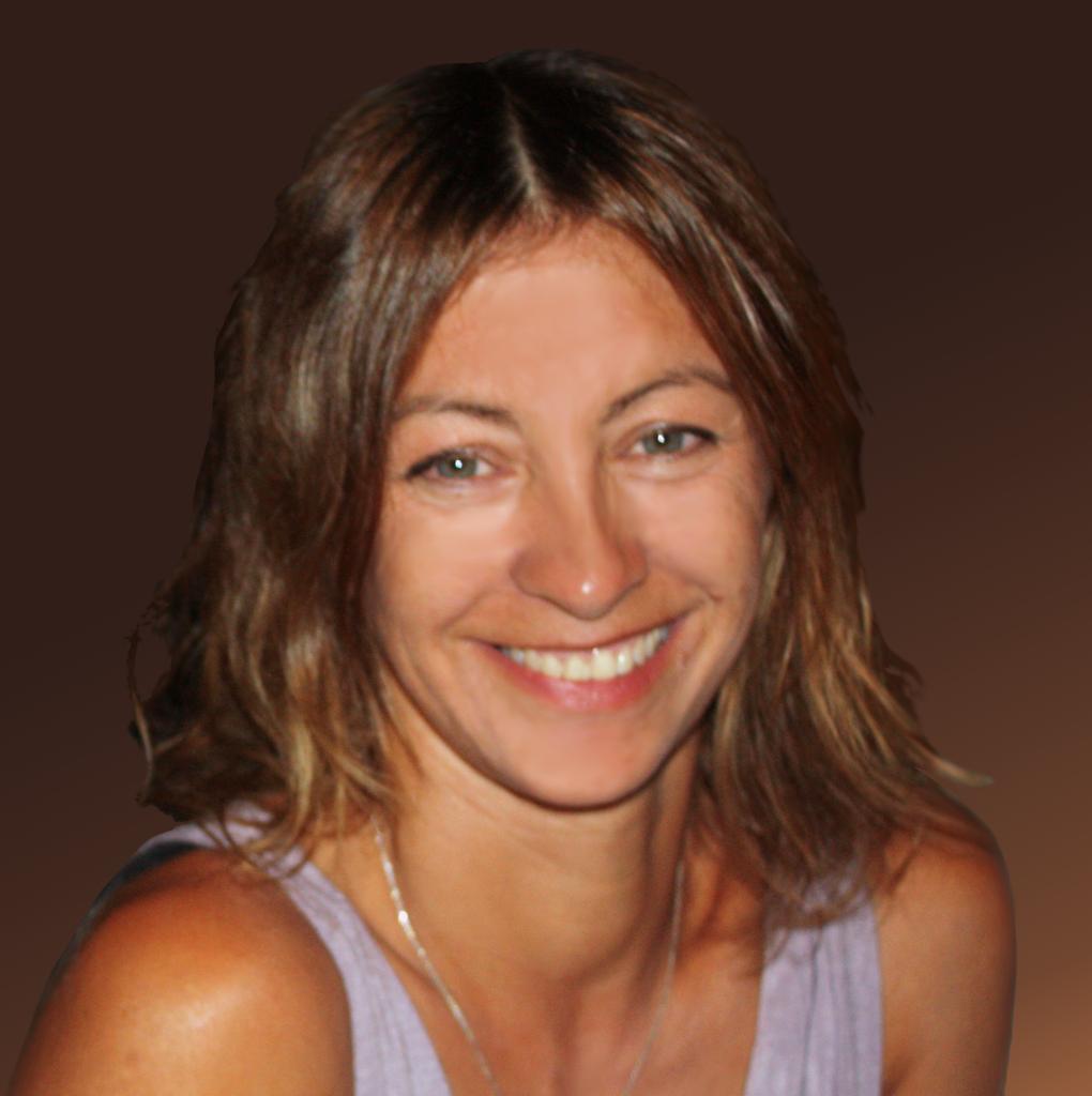 Glyslein Lefever