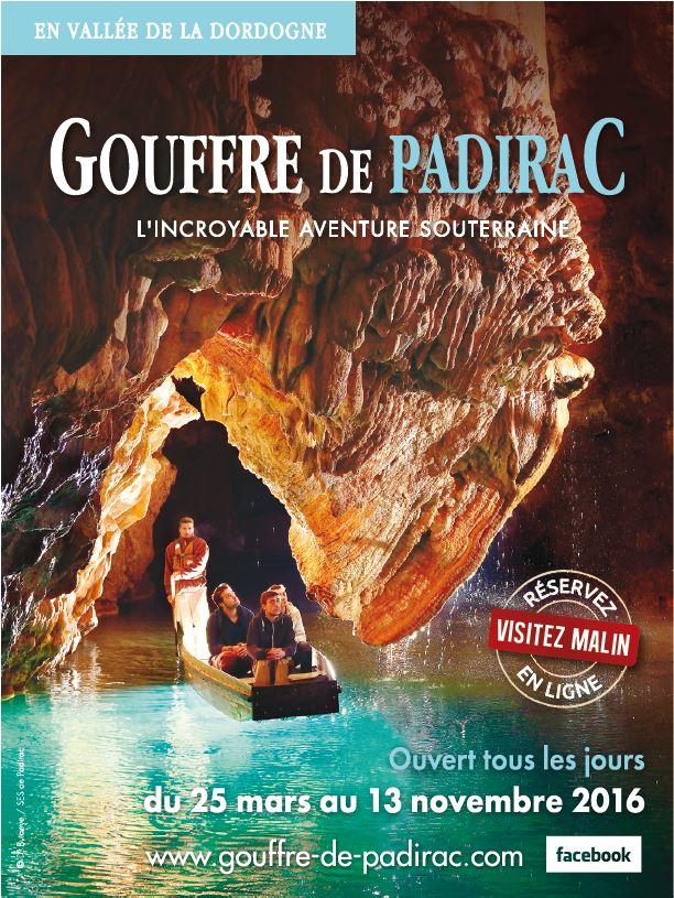 90x120 Ete Dordogne