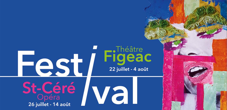 festival de Figeac 2017