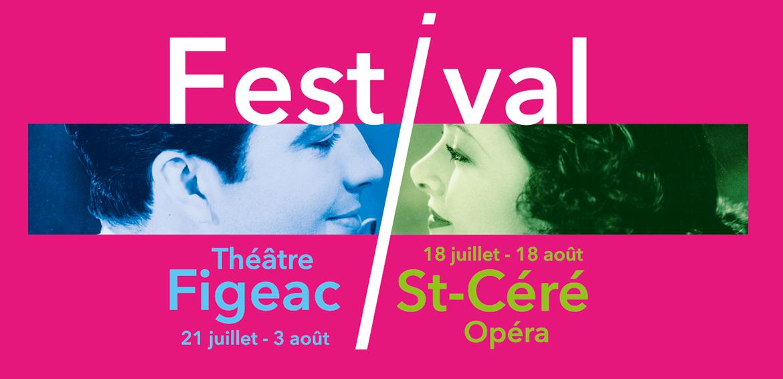 Festival de Figeac 2018