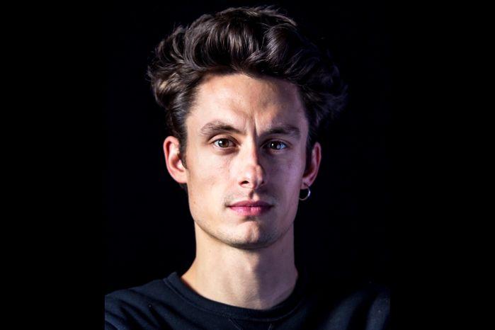 Clément Bondu