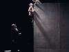 CYRANO - LA JEUNESSE AIMABLE ∏ Baptiste Lobjoy-0851