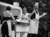 6 - La Cuisine des Auteurs - crédit Julien Simon Photographies