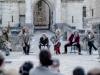 01277 Les Trois Mousquetaires - La Série - crédits Aurélien Cohen