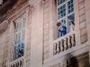 01485 Les Trois Mousquetaires - La Série - crédits Aurélien Cohen